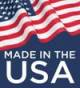 Seecamp products made in the USA