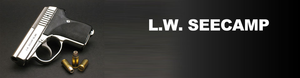 L W  Seecamp Co  - Official Company Website